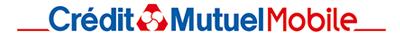 Accueil Espace client Crédit Mutuel Mobile