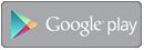 Google App on Google Store